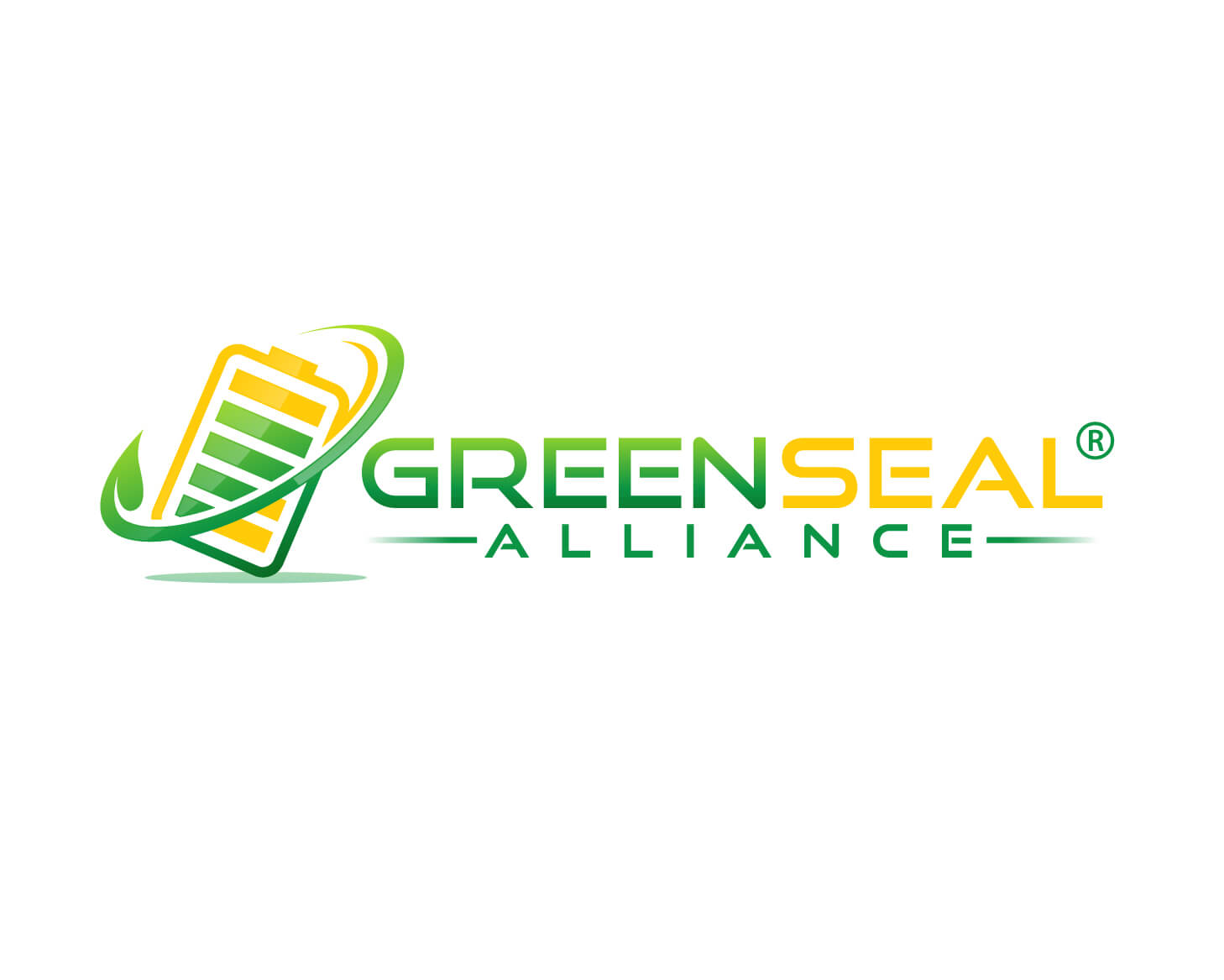GreenSeal® Alliance